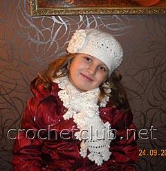 3409750_37_vyazaniy_komplekt_snejok_2 (240x248, 50Kb)