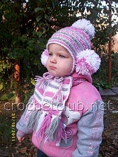 3409750_55_komplekt_zabavnie_pomposhki_1 (240x320, 62Kb)
