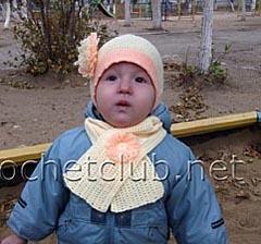 3409750_59_malenkaya_koketka (240x224, 44Kb)