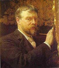 200px-Alma_-_Tadema-_Self_Portrait (200x230, 10Kb)