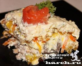 ribniy-salat-u-prichala_151 (282x225, 45Kb)
