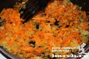 ribniy-salat-u-prichala_03 (300x200, 68Kb)