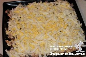 ribniy-salat-u-prichala_08 (300x200, 59Kb)
