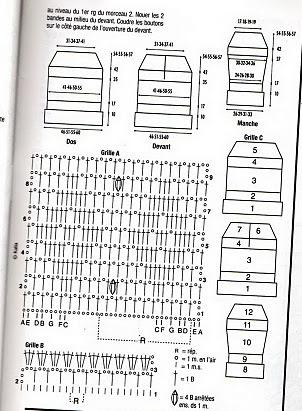 ewa 22042 (302x411, 61Kb)