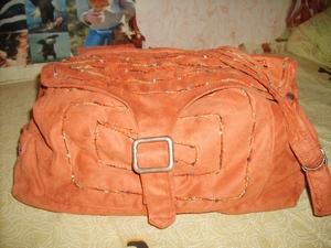 Рыжая сумка. Модель (300x225, 88Kb)