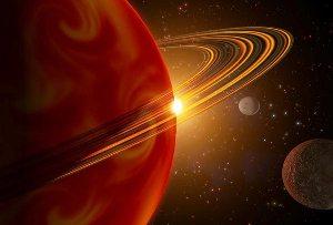 1. Сатурн суббота (300x203, 11Kb)