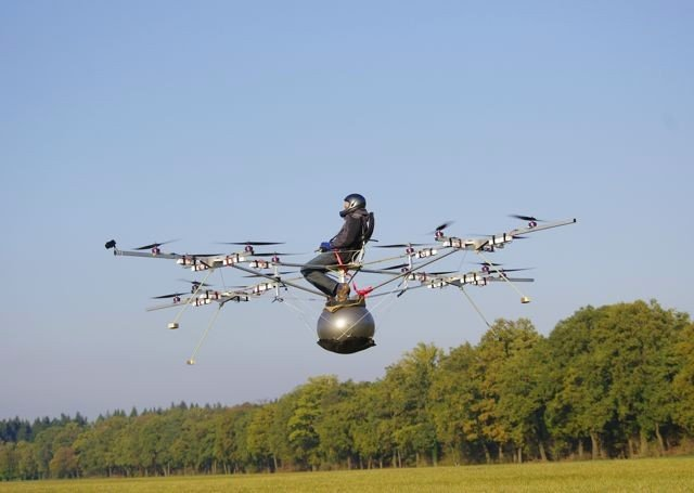 3651663_mannedelectricmulticopter2_2_ (640x455, 31Kb)