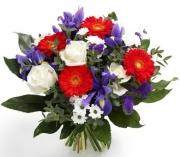 доставка цветов недорого (180x157, 27Kb)