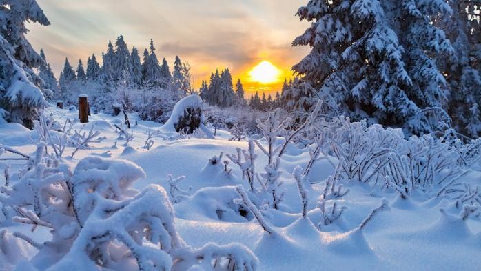 Зима__44 (700x393, 251Kb)