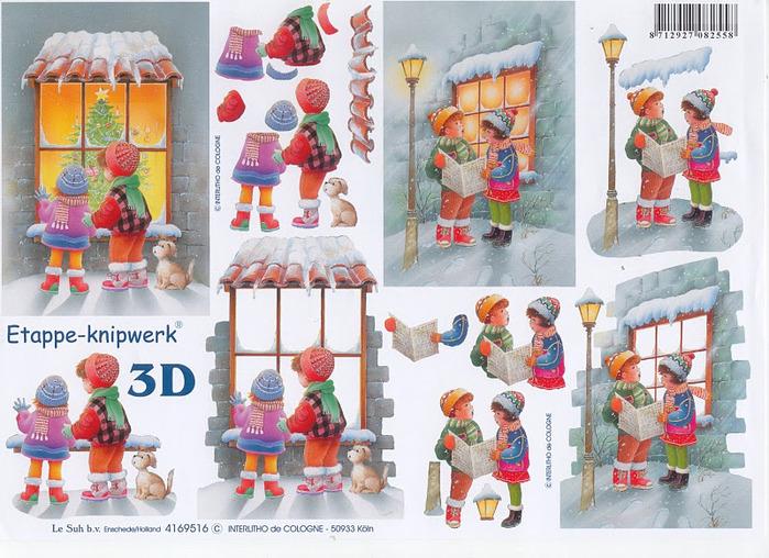 4169516 Kerst kinderen (700x508, 173Kb)