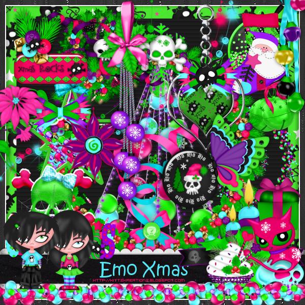 3951799_Emo_Xmas (600x600, 661Kb)