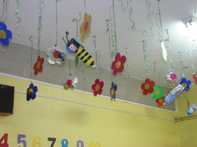 пчел (668x501, 45Kb)