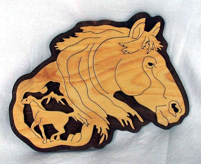 horse (700x572, 110Kb)