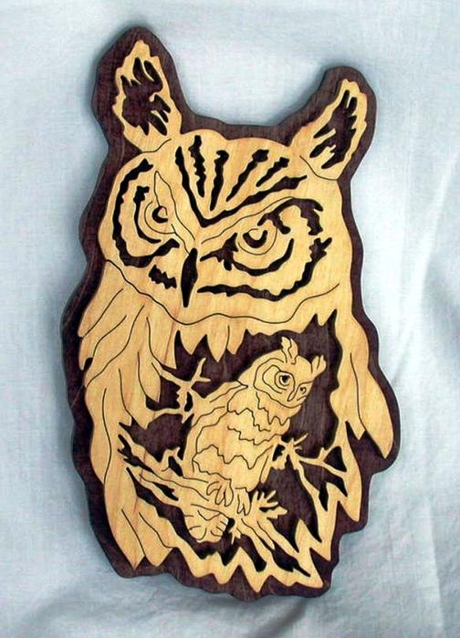 owl (504x700, 281Kb)