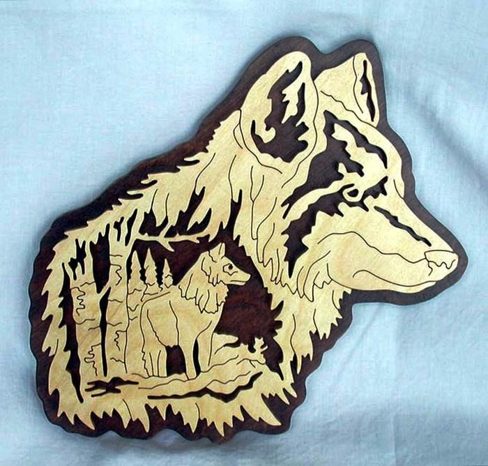 wolfe (700x668, 129Kb)