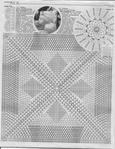 ������ Scan-071004-0031 (540x700, 290Kb)
