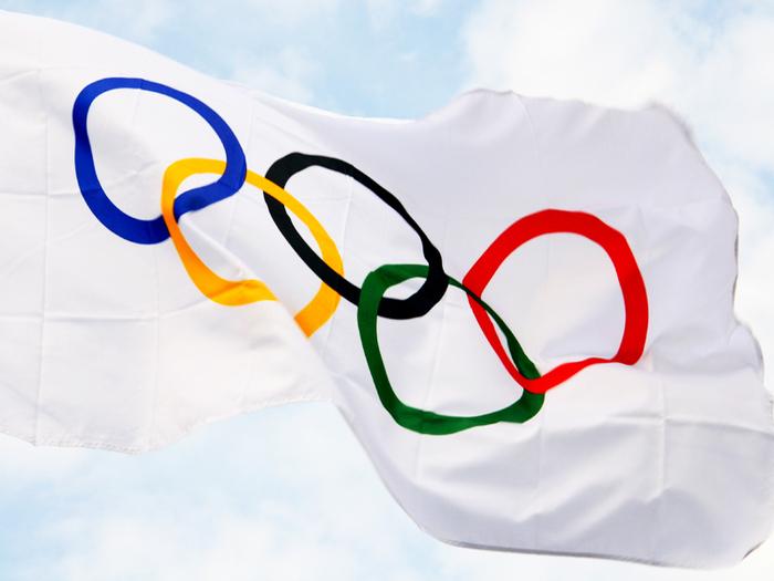 олимпийский флаг картинка/4171694_olimpiada (700x525, 245Kb)
