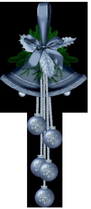 FM- Christmas-Time-Element-1 (296x679, 154Kb)