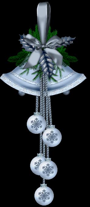FM-Christmas-Time-Element-2 (296x679, 157Kb)