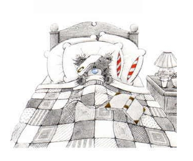 bed (382x319, 56Kb)