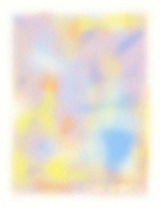 3085196_1_4 (537x690, 30Kb)