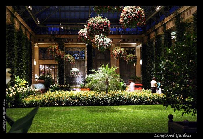 conservatory (700x481, 149Kb)