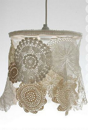 diy-lace-lampshade3-4-variations1-4 (1) (340x500, 50Kb)