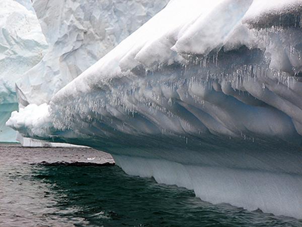 глобальное потеплнение (600x450, 253Kb)