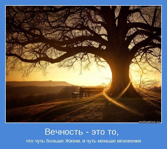 позитивные мотиваторы/3185107_motivator (644x574, 69Kb)