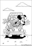 Превью mickey-111 (499x700, 75Kb)