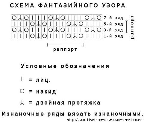 detskij-jaket-rozovij-shema (481x410, 88Kb)