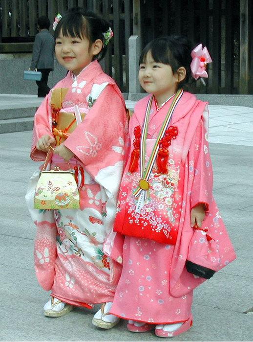 Японские девушки с членами 16 фотография