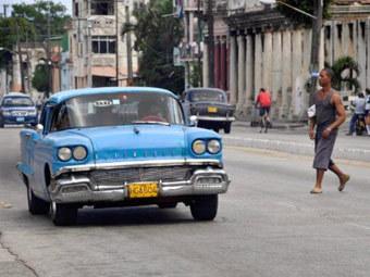 CUBA (340x255, 30Kb)