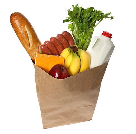 интернет магазин продуктов/3185107_eda (468x461, 31Kb)
