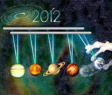 гороскоп на 2012 год (220x186, 45Kb)