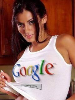 Google (240x320, 12Kb)