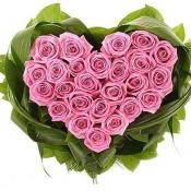 доставка роз недорого (175x175, 33Kb)