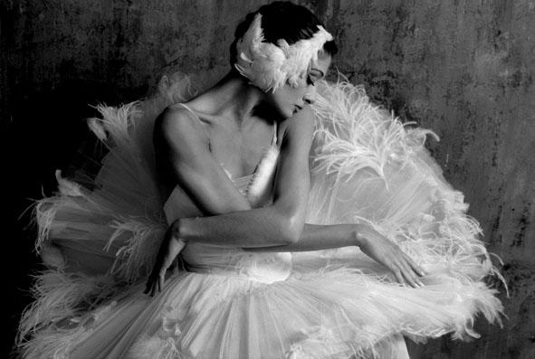 aleksander-kataev-balerina (591x397, 62Kb)