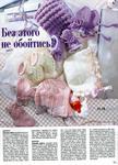 Превью 66616367_shapochkanosochki_foto (504x699, 263Kb)