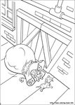 Превью 102-dalmatians-22 (499x700, 66Kb)