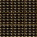 Превью 34 (130x130, 8Kb)