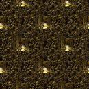 Превью 38 (130x130, 6Kb)
