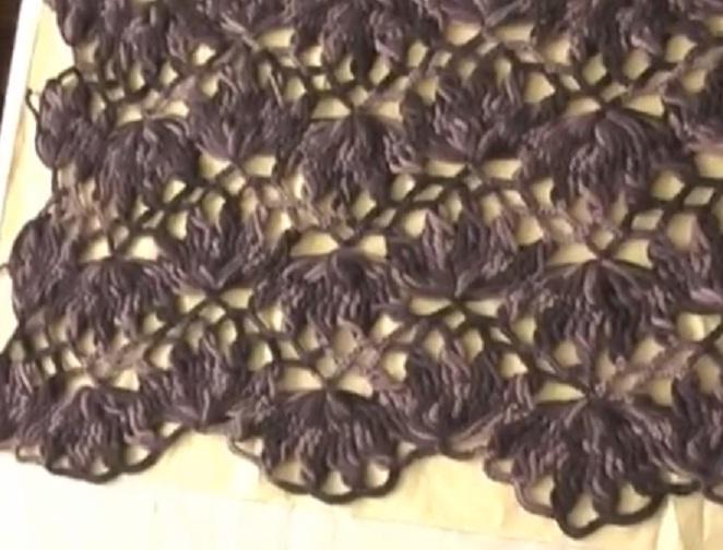 пончо (662x504, 98Kb)