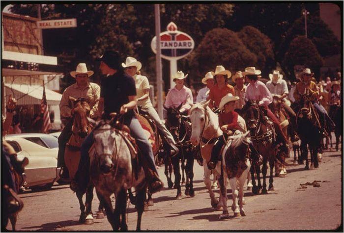Америка 1970 х (4) (700x475, 67Kb)