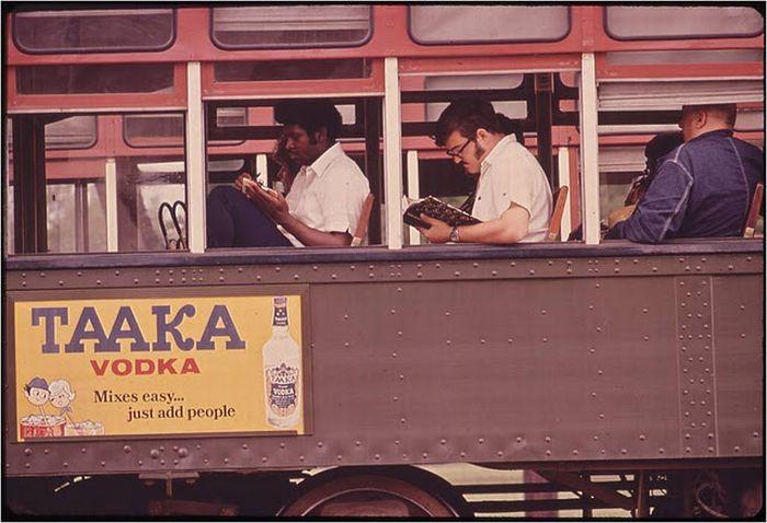 Америка 1970 х (15) (700x478, 60Kb)