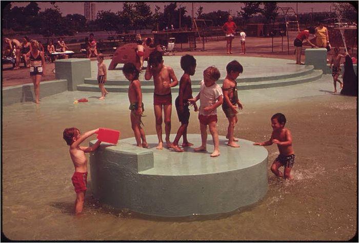 Америка 1970 х (16) (700x473, 59Kb)