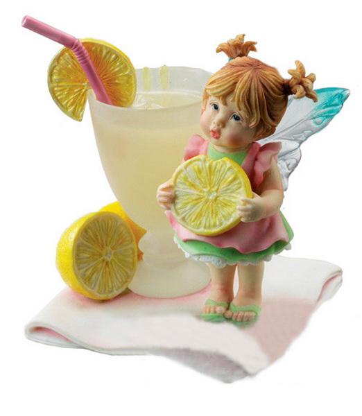 58946426_1273672551_Feya_s_limonadom (522x600, 74Kb)