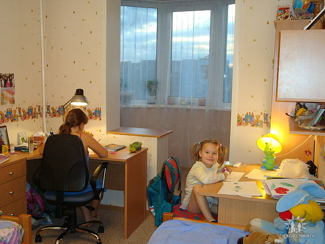 Объединение комнаты и лоджии. обсуждение на liveinternet - р.