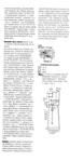 Превью IMAGE0029 (303x700, 119Kb)