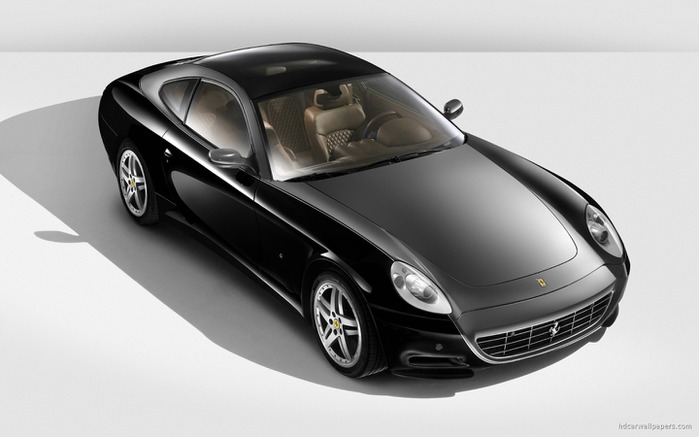 ferrari-612-scaglietti-HD-Car-wallpapers (700x437, 54Kb)